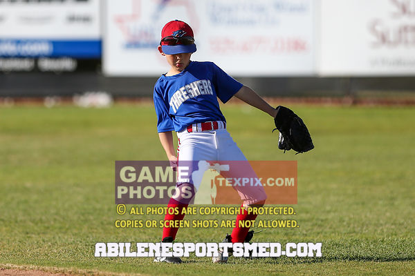 04-19-18_LL_BB_Dixie_Minor_River_Cats_v_Threshers_TS-8662