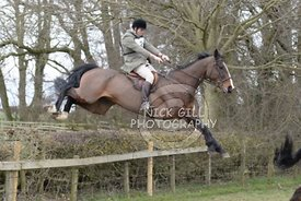bedale_hunt_ride_8_3_15_0054