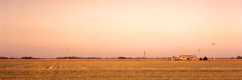 Panoramic_W105088_Sunrise_in_the_Delta_Preview