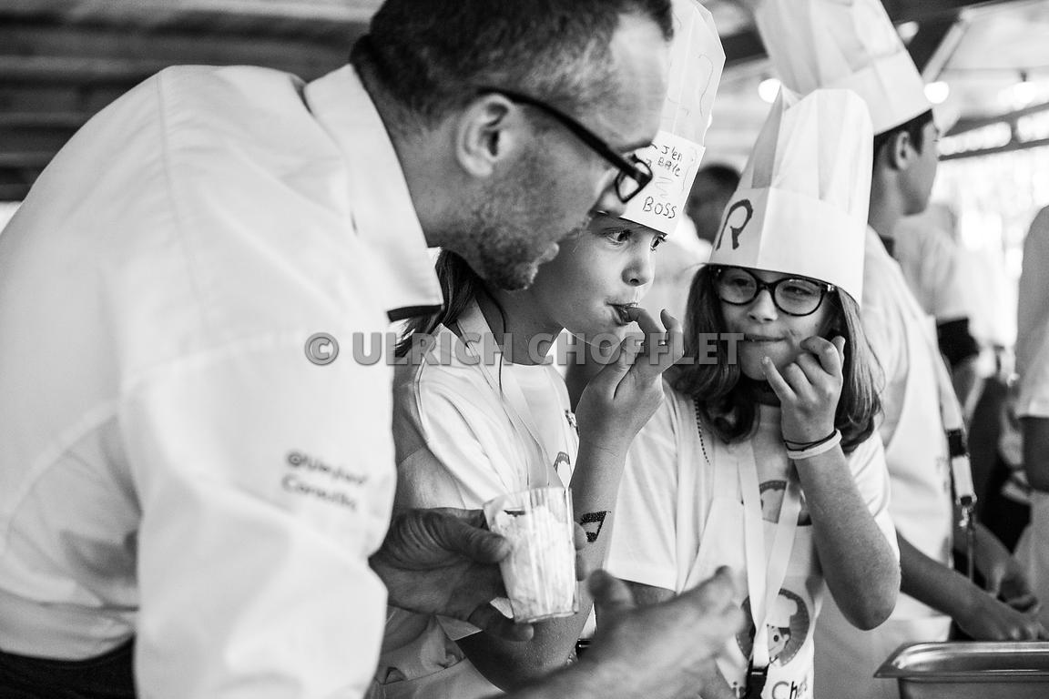 ABSOLUTE_EVENT_AQUITAINE_DESTINATION_ATELIER_DES_PTITS_CHEF