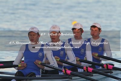 Taken during the Maadi Cup 2012, Lake Ruataniwha, Twizel, New Zealand; ©  Rob Bristow; Frame 1353 - Taken on: Wednesday - 28/...