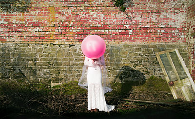 Balloon_Bride