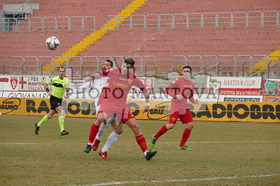 Mantova1911_20190120_Mantova_Scanzorosciate_20190120145355