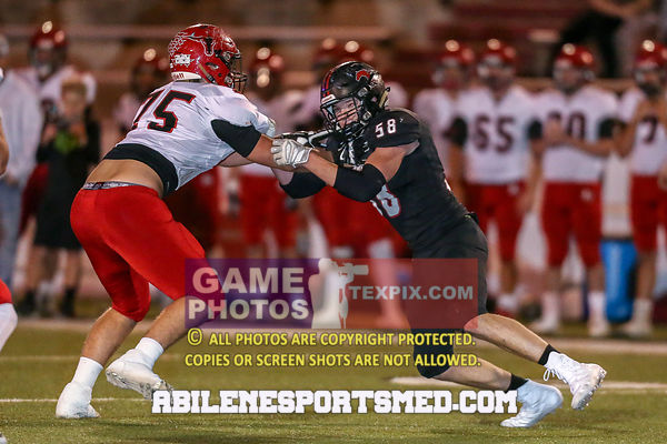 11-29-18_FB_Eastland_v_Shallowater_TS-540