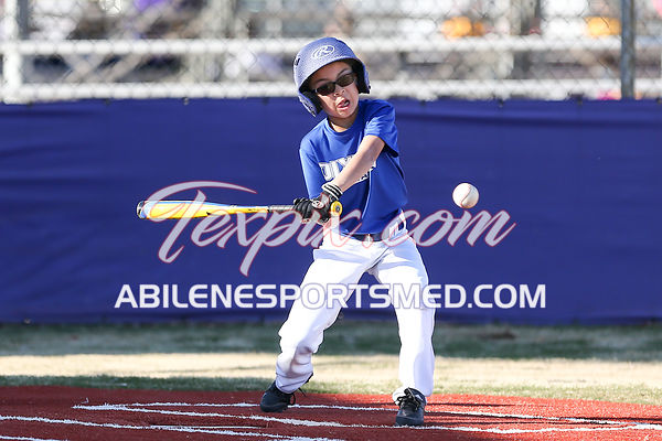 03-21-18_LL_BB_Wylie_AAA_Rockhounds_v_Dixie_River_Cats_TS-158