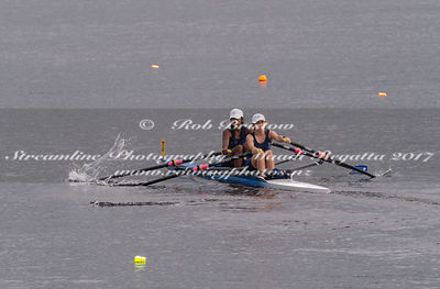 Taken during the NZSSRC - Maadi Cup 2017, Lake Karapiro, Cambridge, New Zealand; ©  Rob Bristow; Frame 673 - Taken on: Friday...