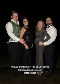 2017-02-25 KSB Hunt Ball