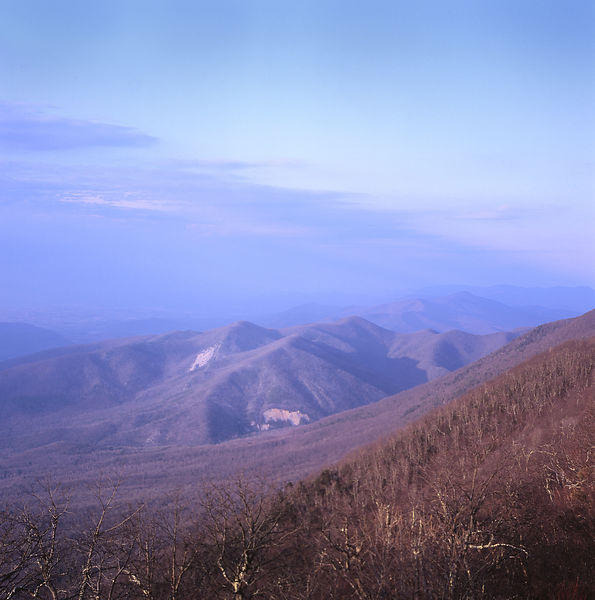 048-Blue_Ridge_D145229_Blue_Ridge_In_Early_Spring_053_Preview