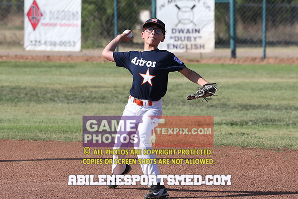 05-30-18_BB_LL_Haskell_Tribe_v_Sweetwater_Astros_RP_7490