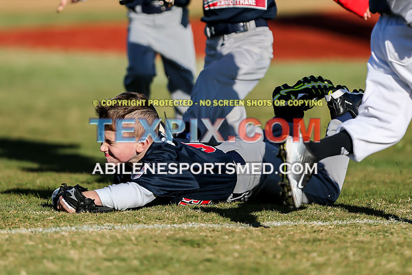 04-08-17_BB_LL_Wylie_Rookie_Wildcats_v_Tigers_TS-344