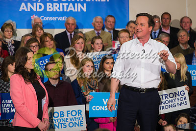 David_Cameron_in_Corsham_-24