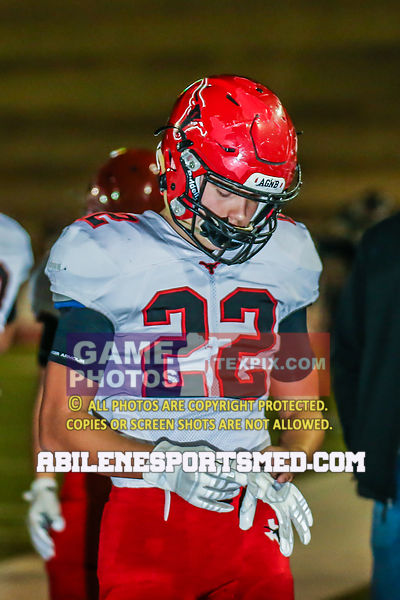 11-29-18_FB_Eastland_vs_Shallowater_MW8049