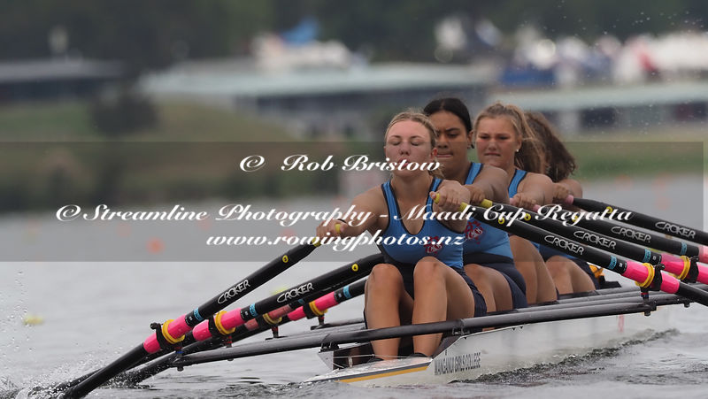 Taken during the 2019 NZSS Championships - Maadi Cup; Wednesday March 27, 2019: Copyright/Photo: Rob Bristow 2019  2736 -- 20...