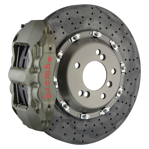 brembo-xa5t0-integral-caliper-360x32-ccm-r-drilled-hi-res
