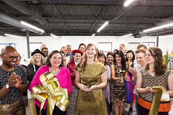 IMG_8942-SamanthaLeviPhotography-RightfullySewn-AtelierRibbonCutting