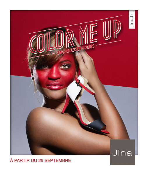 Jina-Color-Me-Up