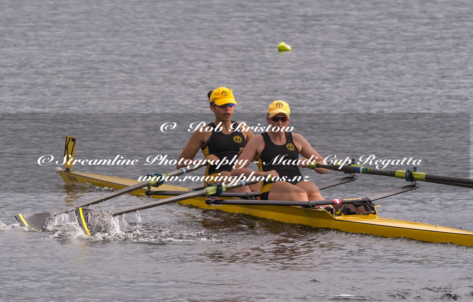 Taken during the NZSSRC - Maadi Cup 2017, Lake Karapiro, Cambridge, New Zealand; ©  Rob Bristow; Frame 680 - Taken on: Friday...