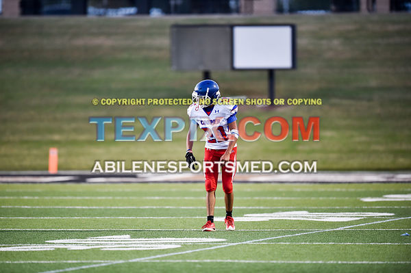 09-14-17_FB_JV_CHS_Red_v_AHS_Black_(RB)-5352