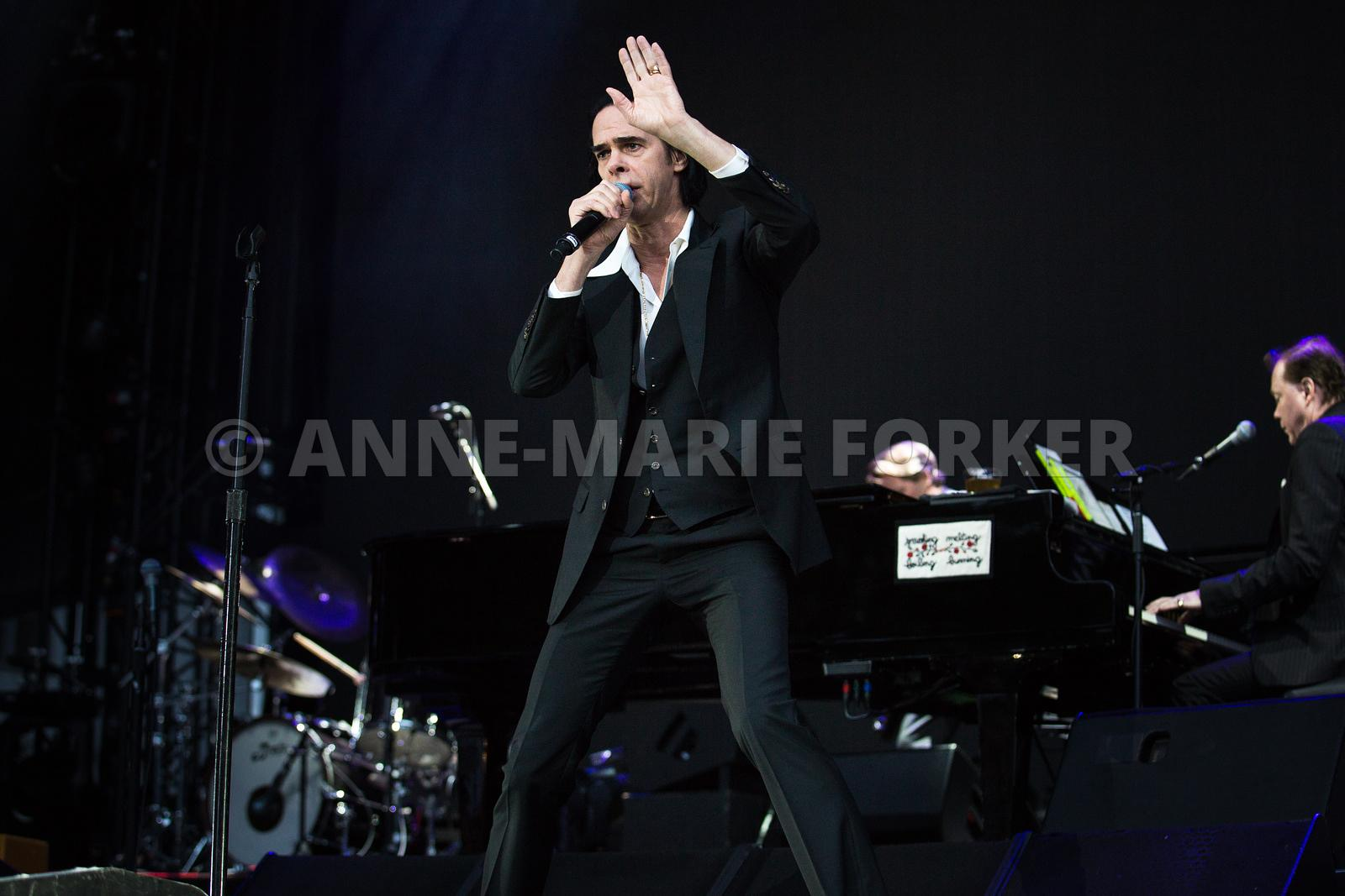 Nick_Cave_-_AM_Forker-8394