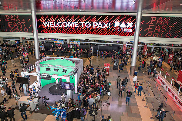 PAX_EAST2018_136
