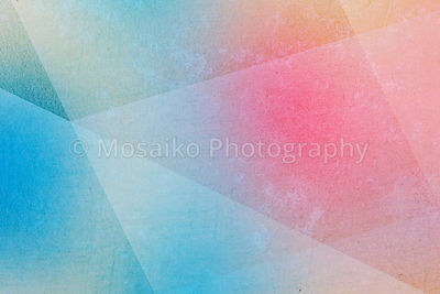 beautiful abstract background - color shading texture