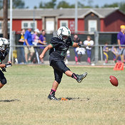 10-15-16 FB JPW Jets v Redskins