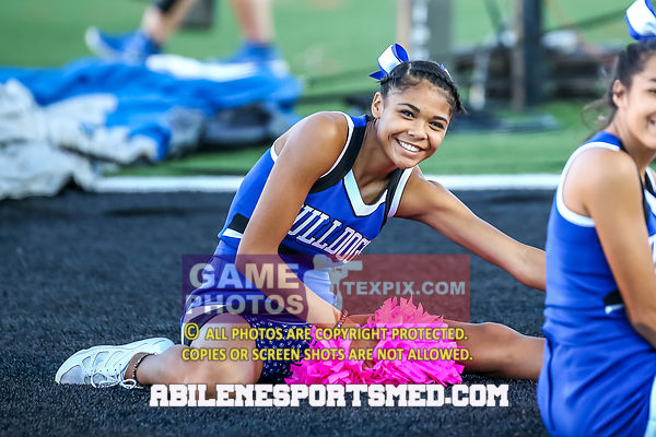 10-05-18_FB_Stamford_vs_Clyde80139