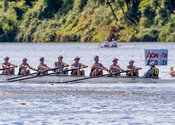 Taken during the NZSSRC - Maadi Cup 2017, Lake Karapiro, Cambridge, New Zealand; ©  Rob Bristow; Frame 1471 - Taken on: Friday - 31/03/2017-  at 15:43.46