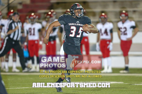 11-29-18_FB_Eastland_v_Shallowater_TS-543