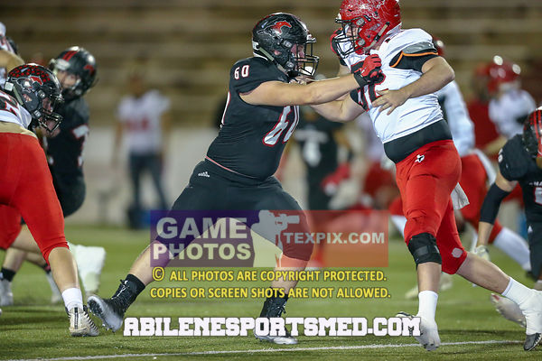11-29-18_FB_Eastland_v_Shallowater_TS-535