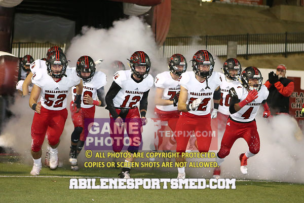 12-06-18_FB_Shallowater_v_Brock_TS-514