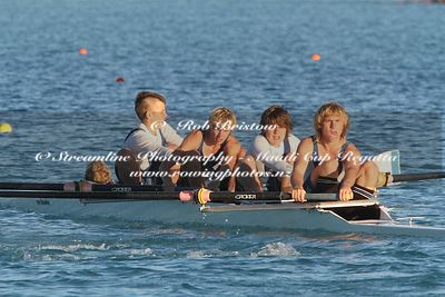 Taken during the Maadi Cup 2012, Lake Ruataniwha, Twizel, New Zealand; ©  Rob Bristow; Frame 1422 - Taken on: Wednesday - 28/...