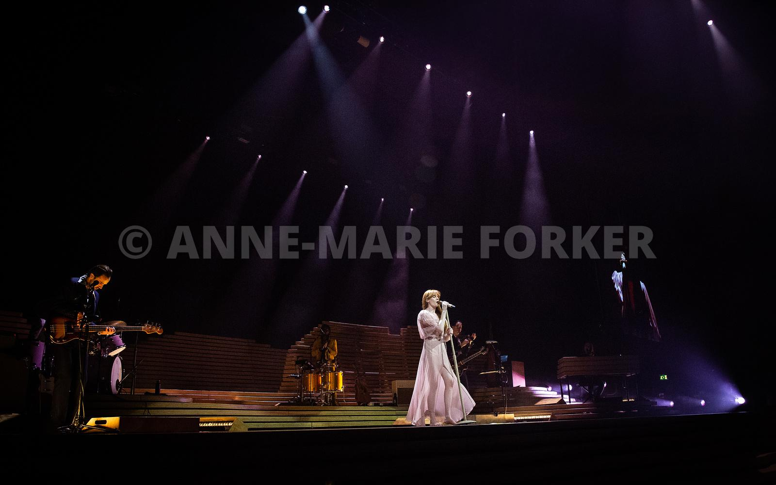 Florence_and_the_Machine-2817