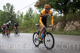 Bike the Bruce Provincial Road Race Championships, Bruce County, On, August 28, 2016