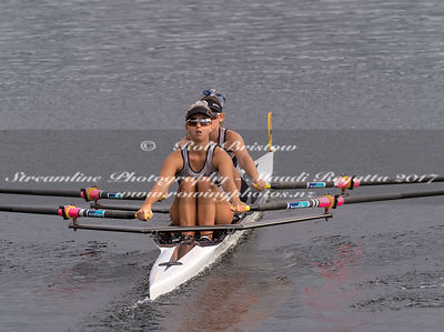 Taken during the NZSSRC - Maadi Cup 2017, Lake Karapiro, Cambridge, New Zealand; ©  Rob Bristow; Frame 662 - Taken on: Friday...