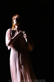 Florence_and_the_Machine-2805