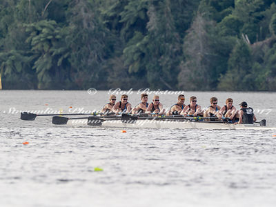 Taken during the NZSSRC - Maadi Cup 2017, Lake Karapiro, Cambridge, New Zealand; ©  Rob Bristow; Frame 3232 - Taken on: Satur...