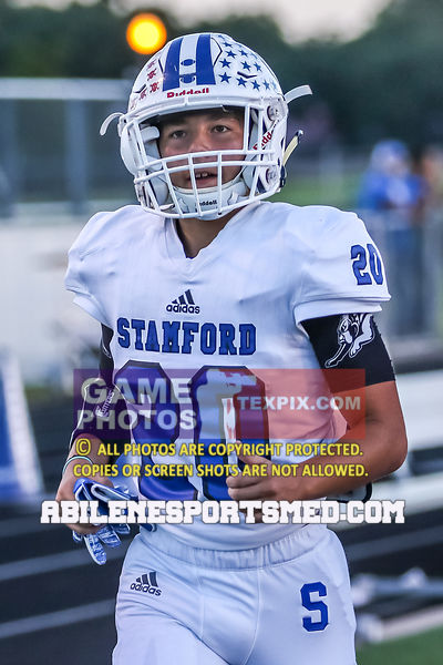 10-05-18_FB_Stamford_vs_Clyde80176