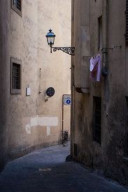 Florence_2006_154