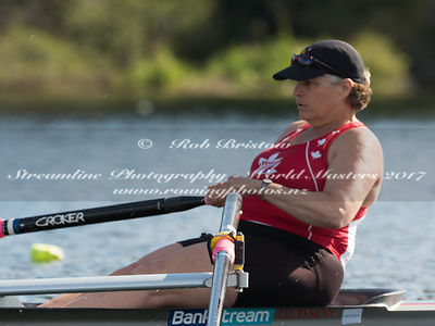 Taken during the World Masters Games - Rowing, Lake Karapiro, Cambridge, New Zealand; Wednesday April 26, 2017:   7067 -- 20170426140114