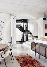 Bureaux_House_Pringle_Bay_11