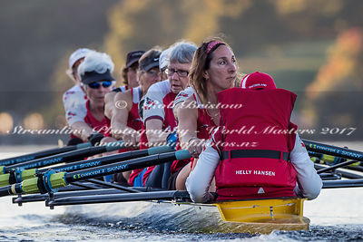 Taken during the World Masters Games - Rowing, Lake Karapiro, Cambridge, New Zealand; Tuesday April 25, 2017:   6829 -- 20170425170929