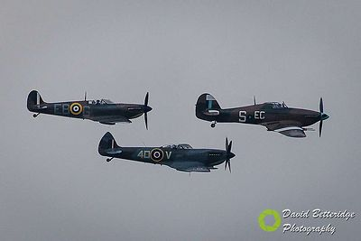 Goodwood_Revival_2014-74