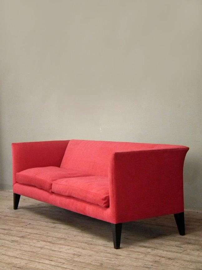 red_hany_sofa