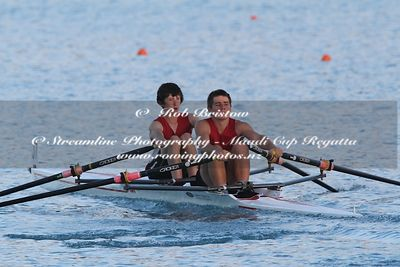 Taken during the Maadi Cup 2012, Lake Ruataniwha, Twizel, New Zealand; ©  Rob Bristow; Frame 0772 - Taken on: Tuesday - 27/03...