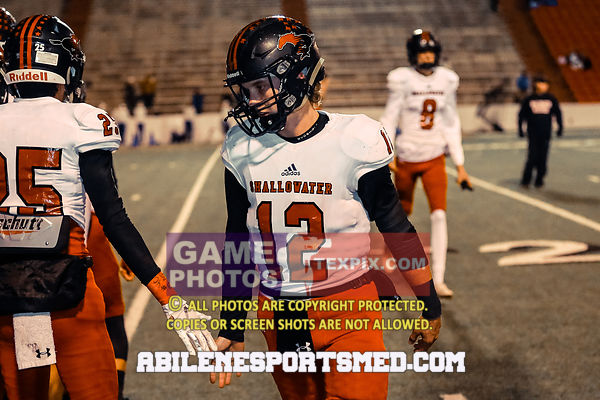 12-06-18_FB_Shallowater_v_Brock_TS-401