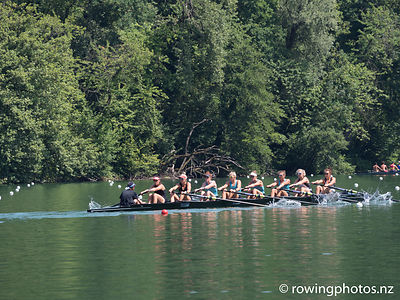 Taken during the FISA World Cup 3, Rotsee, Lucerne, Switzerland; ©  Rob Bristow; Frame 504 - Taken on: Saturday - 14/07/2018-...