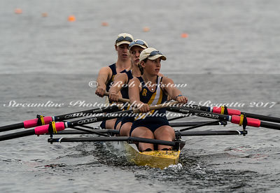 Taken during the NZSSRC - Maadi Cup 2017, Lake Karapiro, Cambridge, New Zealand; ©  Rob Bristow; Frame 573 - Taken on: Friday - 31/03/2017-  at 08:47.55