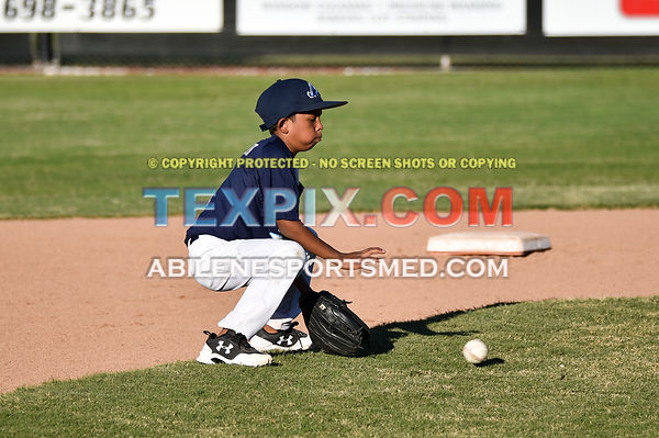 03-30-17_Dixie_Minors_Whitecaps_v_Storm_Chasers_(RB)-3643
