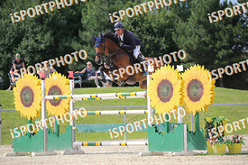 GREIMEL Alfred (AUT) and CHABLIS PREMIER during LAKE ARENA - Equestrian Summer Circuit I, CSI2* - Grand Prix -145cm, 2018. 07...